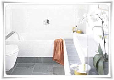 Inbyggt badkar hade vi också lagt ned 6575c527ec5e3