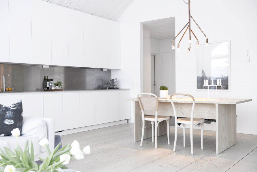 kok-lofsdalen-fjallstuga-892x595