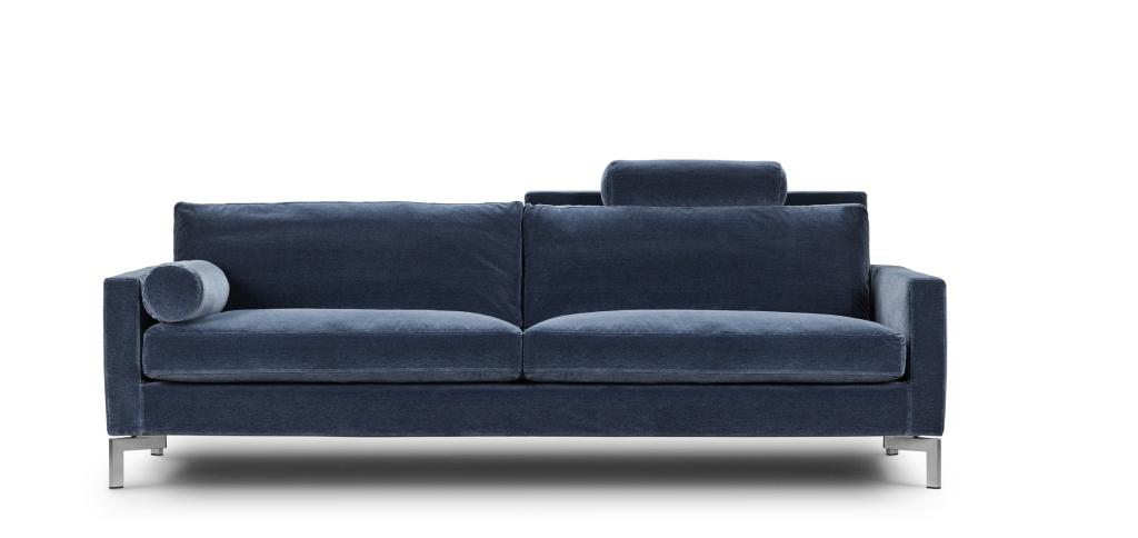 lift-sofa-240x90-cm-louis-14-1-46188