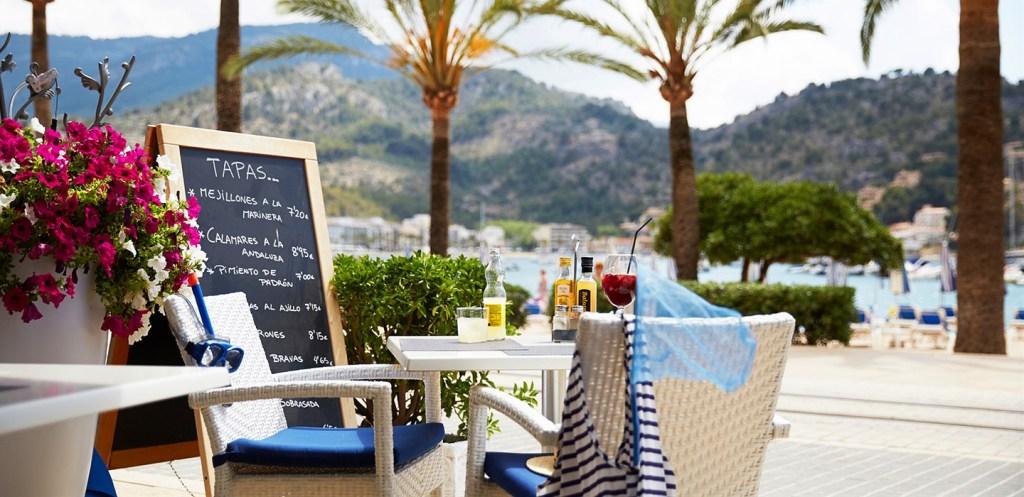 mainimage_spain-mallorca-puerto-de-soller-hotel-soller-beach__0282973_1609151428