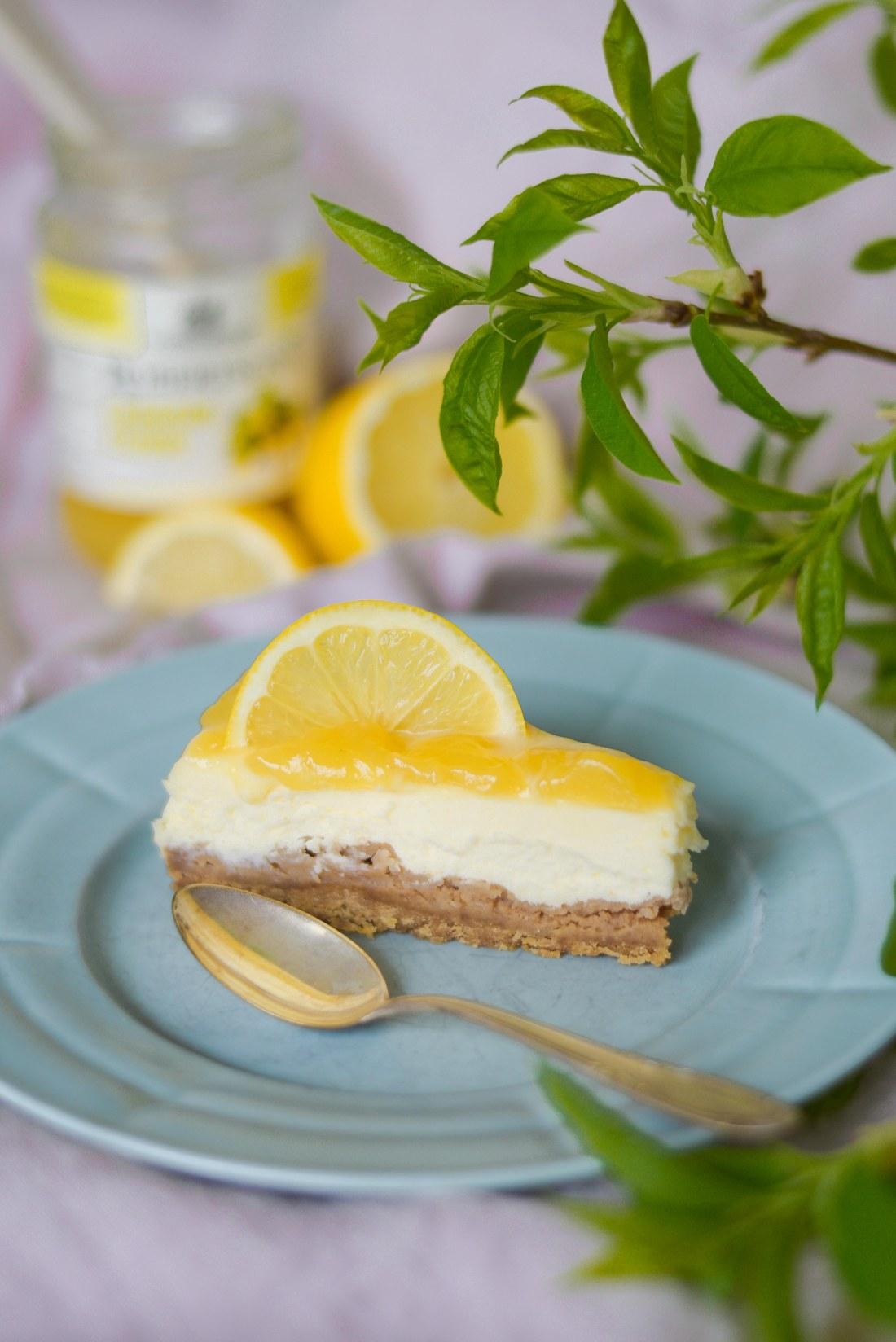 lemoncheesecake-2