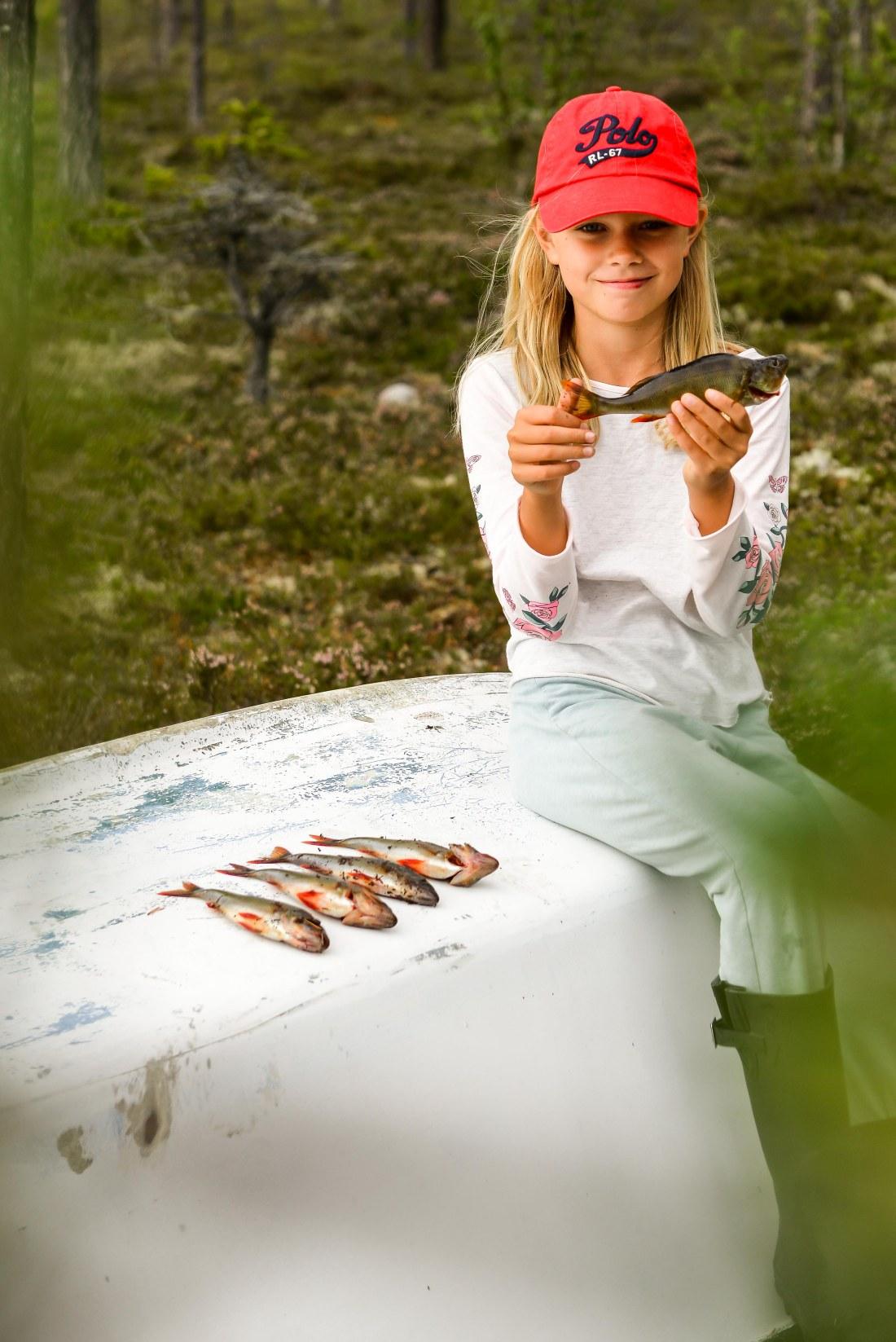 fisketur-15
