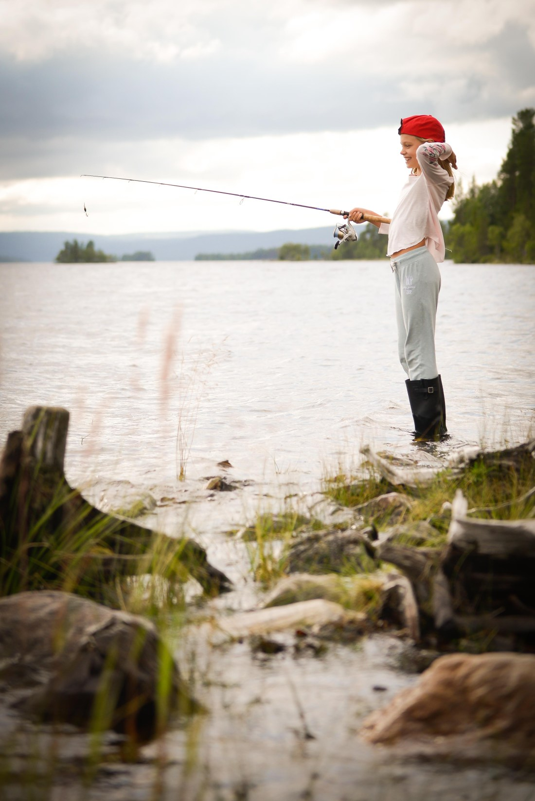 fisketur-31