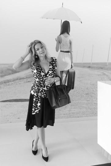 svart kjol-2