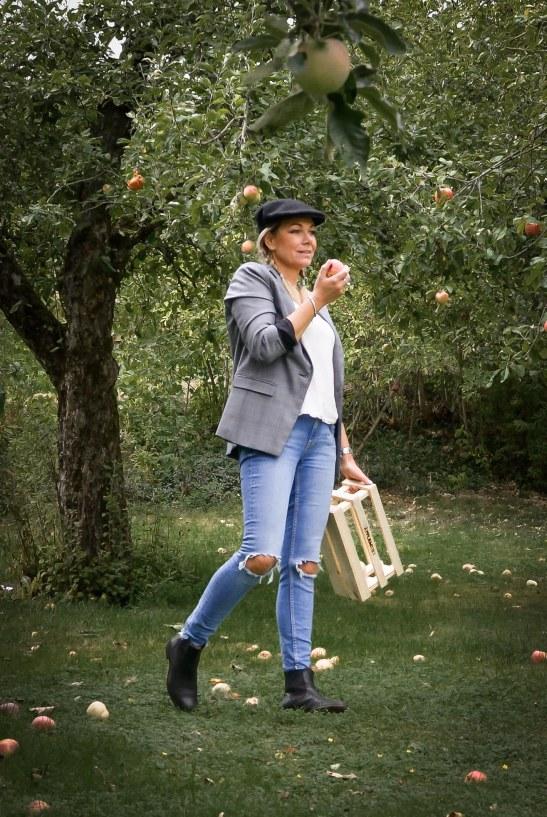 äpplen-3