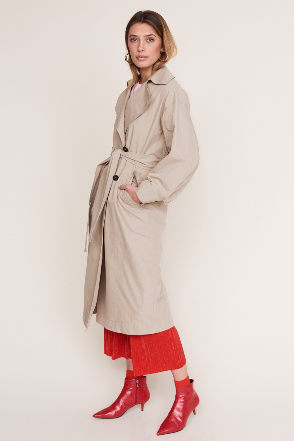 78408705001_sophia-trenchcoat-beige