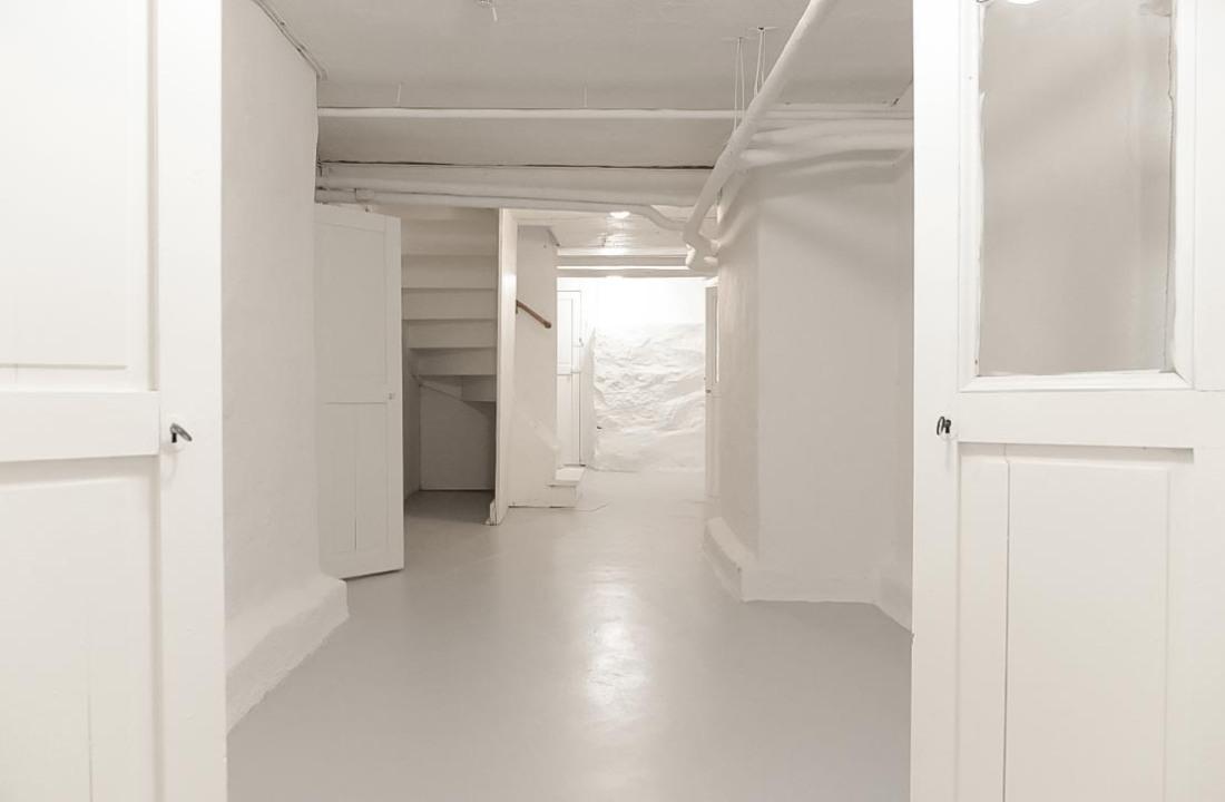 källare-2