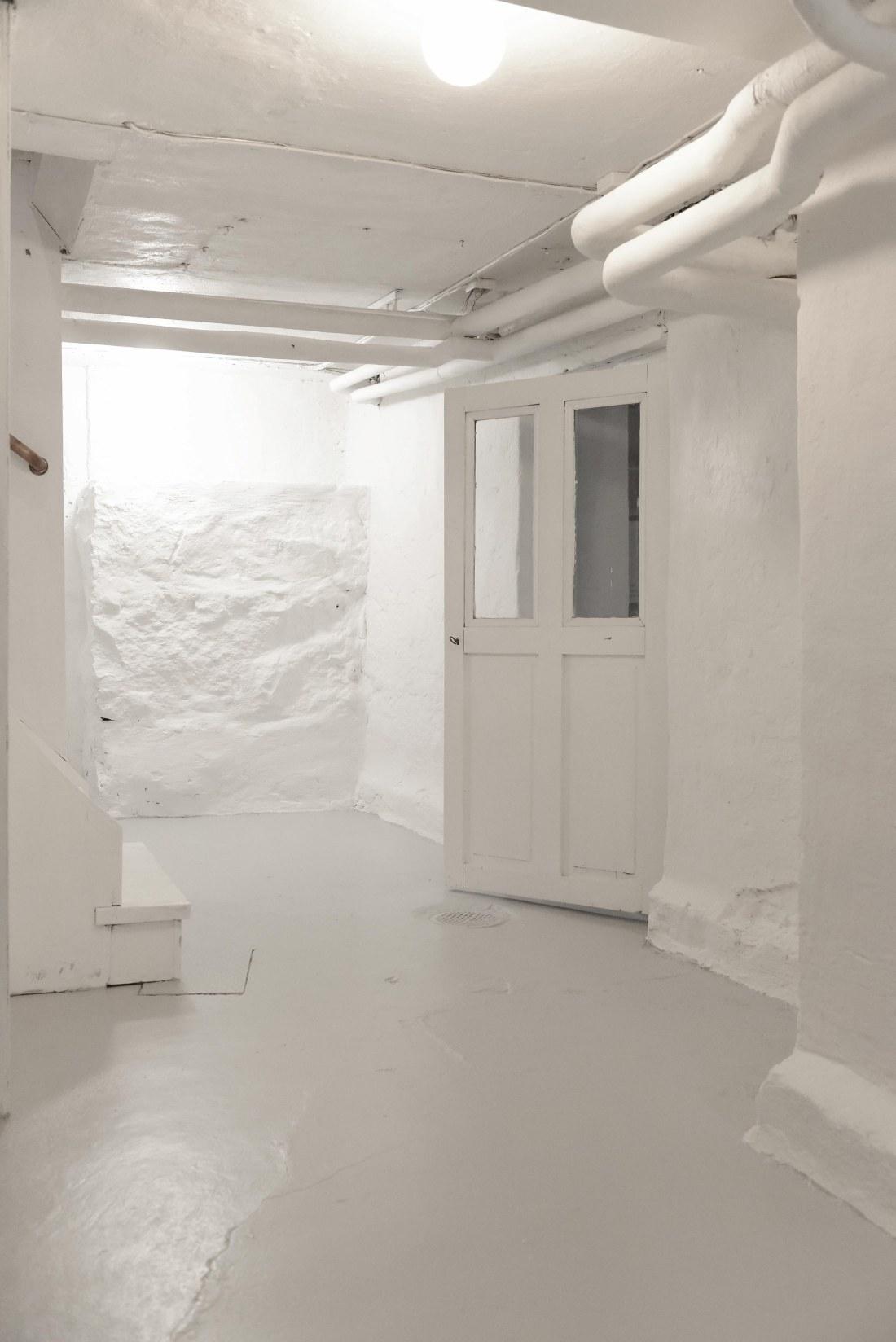 källare-3