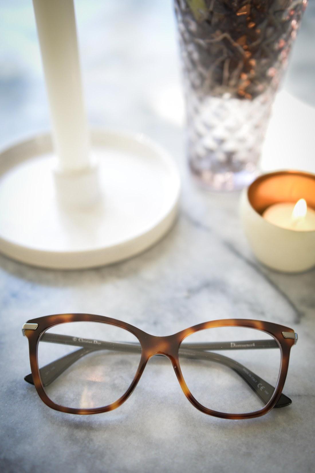 glasögon-6