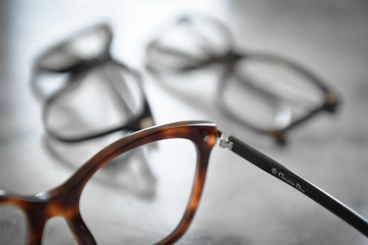 glasögon-7