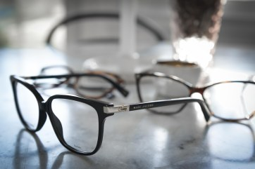 glasögon-8