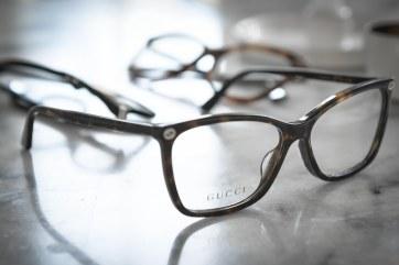 glasögon-9