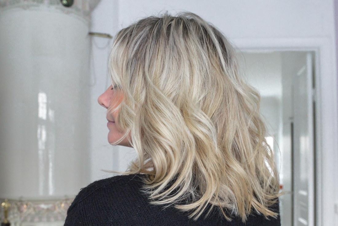 håret-9
