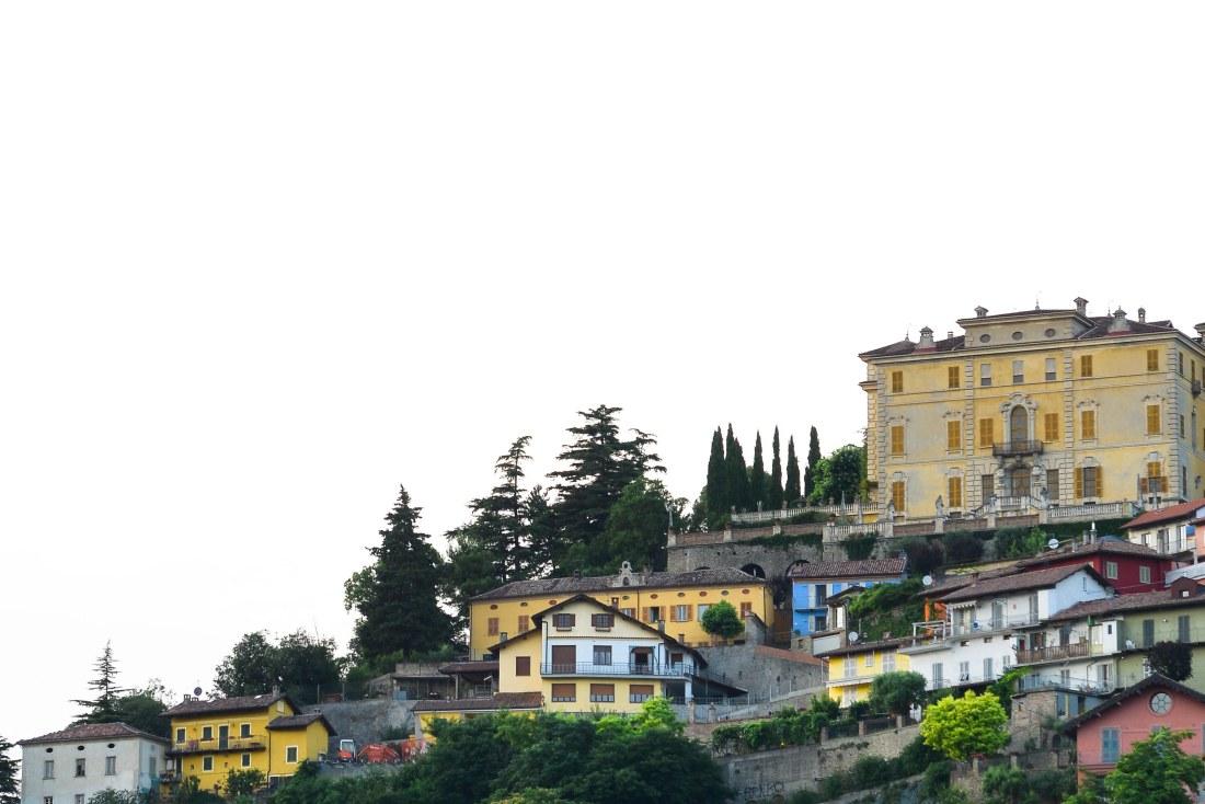 villa del borgo-9