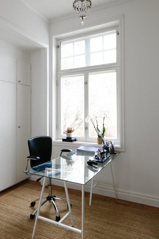 kontoret-10