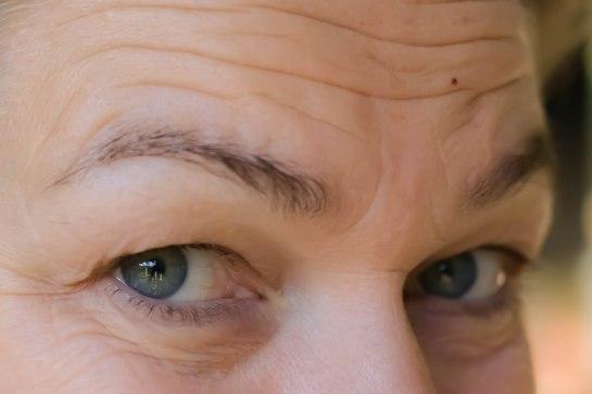 ögonbryn-5