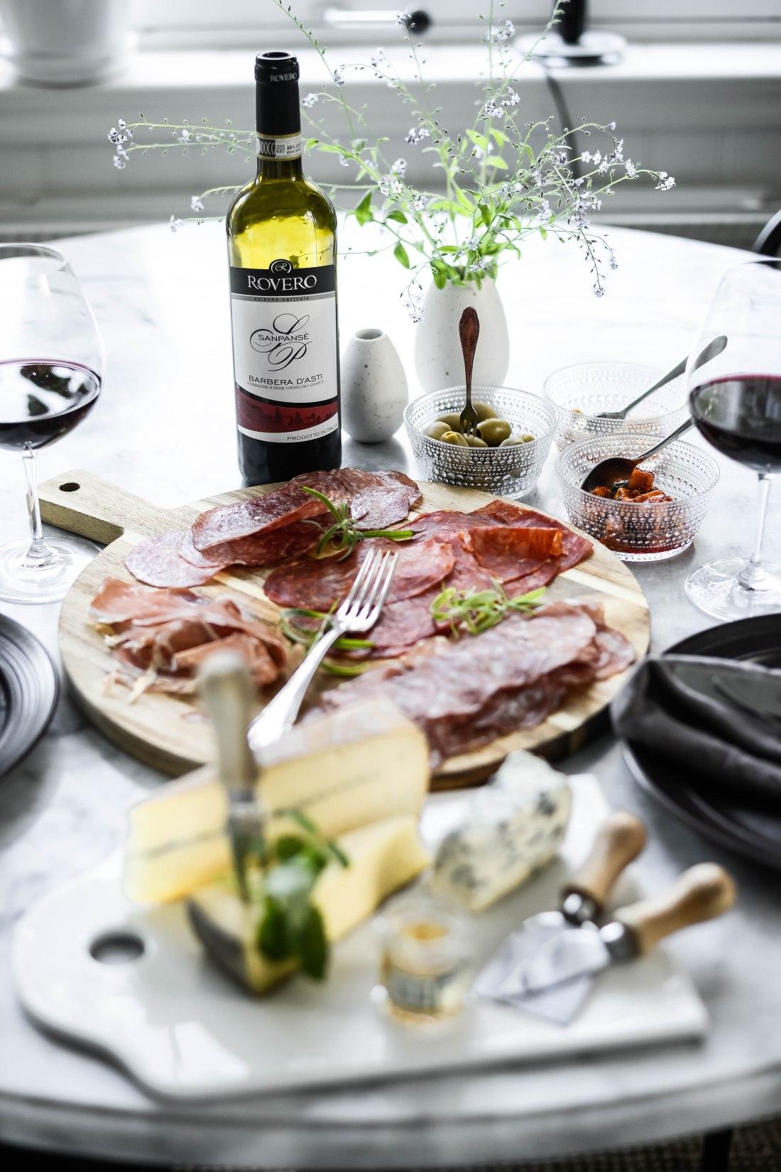 vin rovero-5