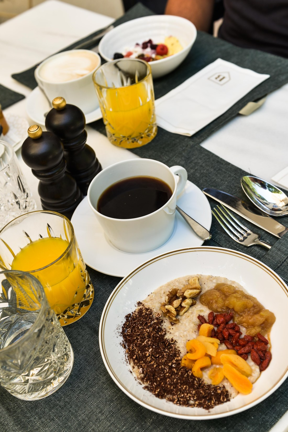 frukost-5
