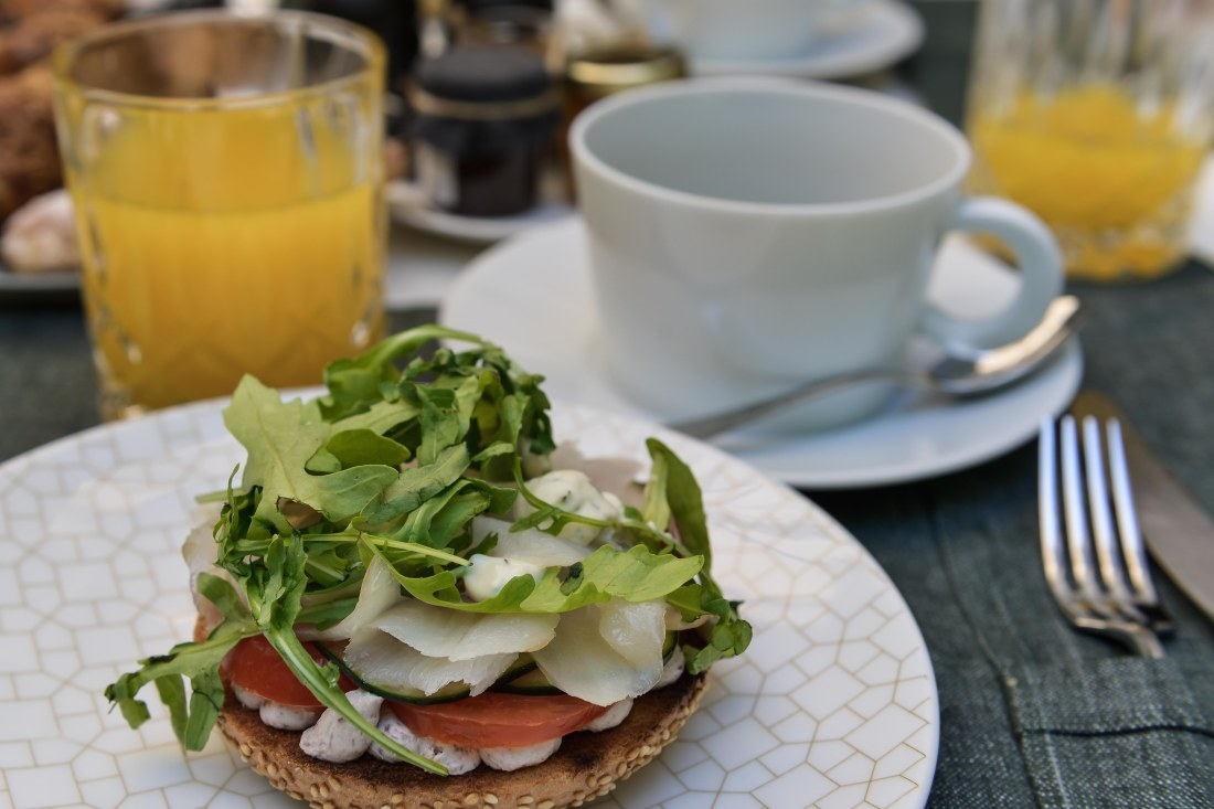 frukost-6