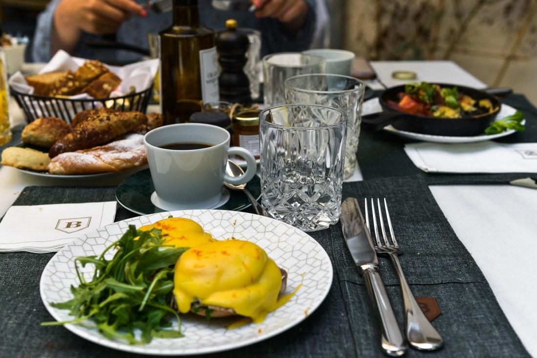 frukost-7