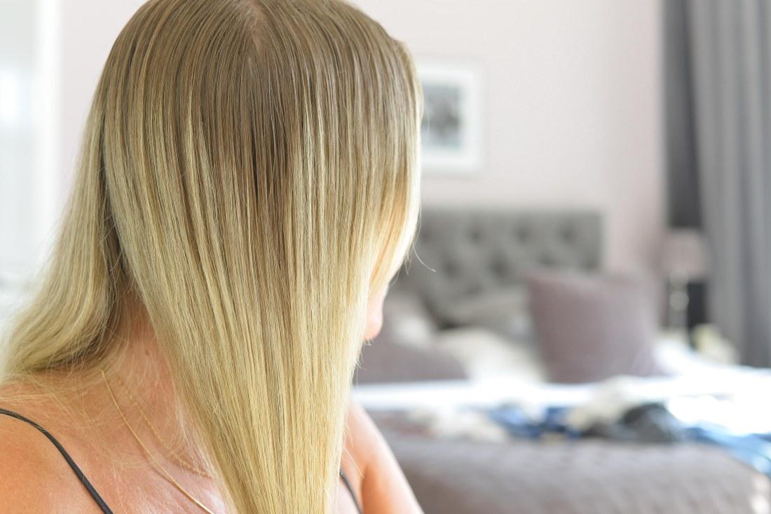 hår-2