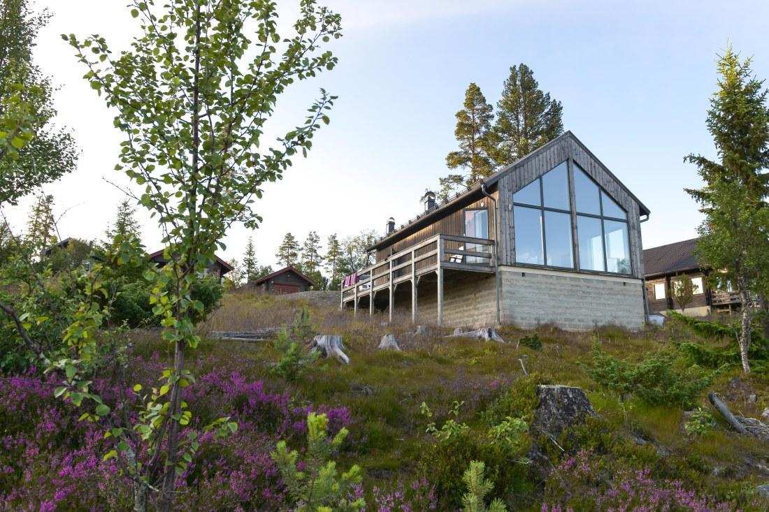 huset i Lofsdalen-2