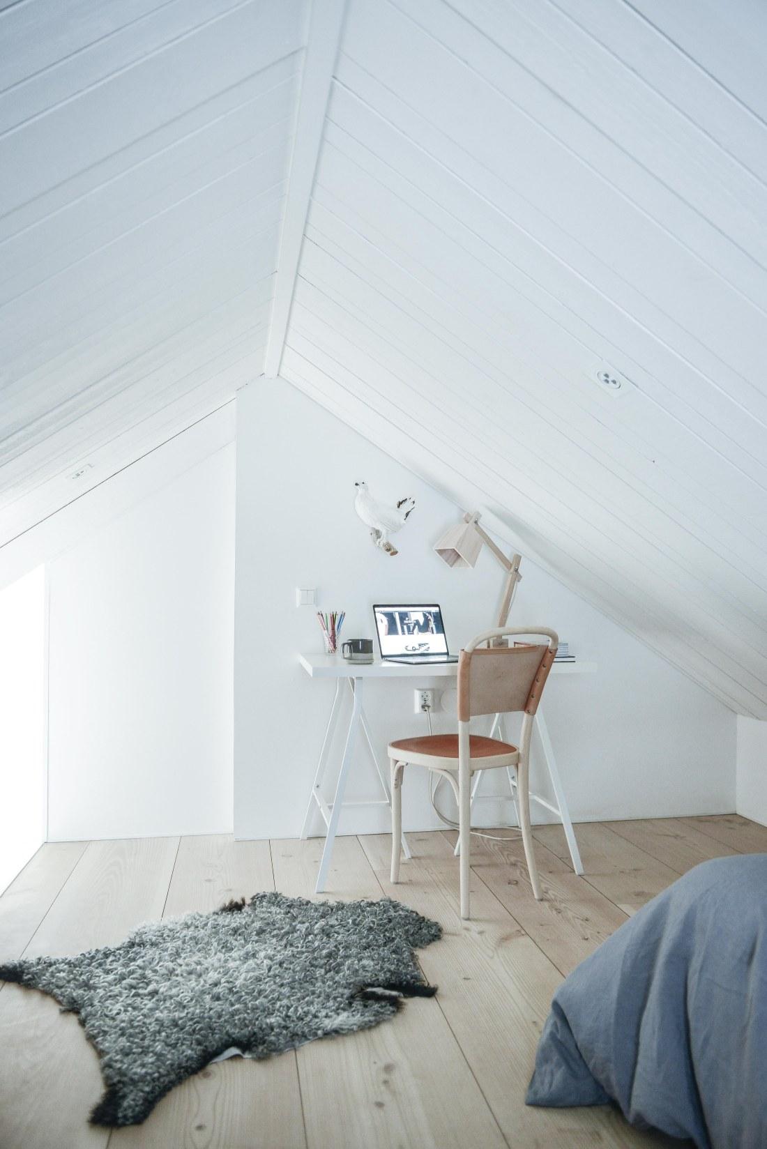 loftet-2