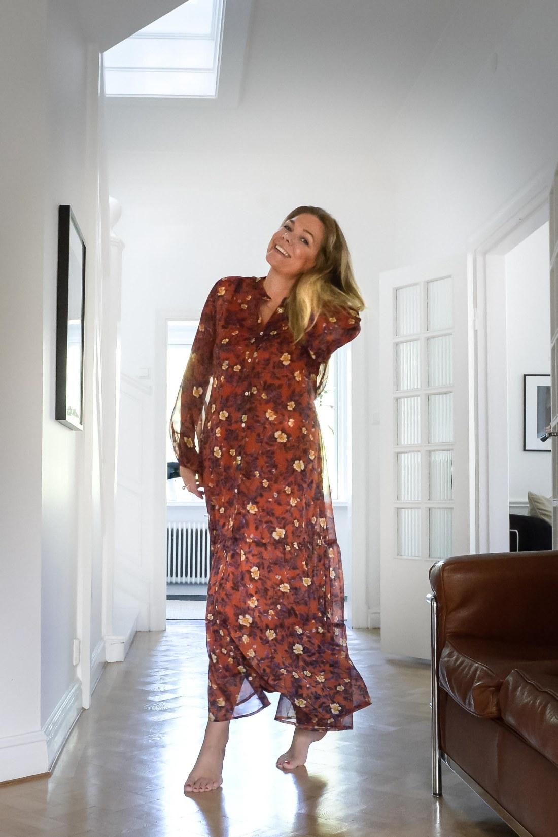 klänning-4