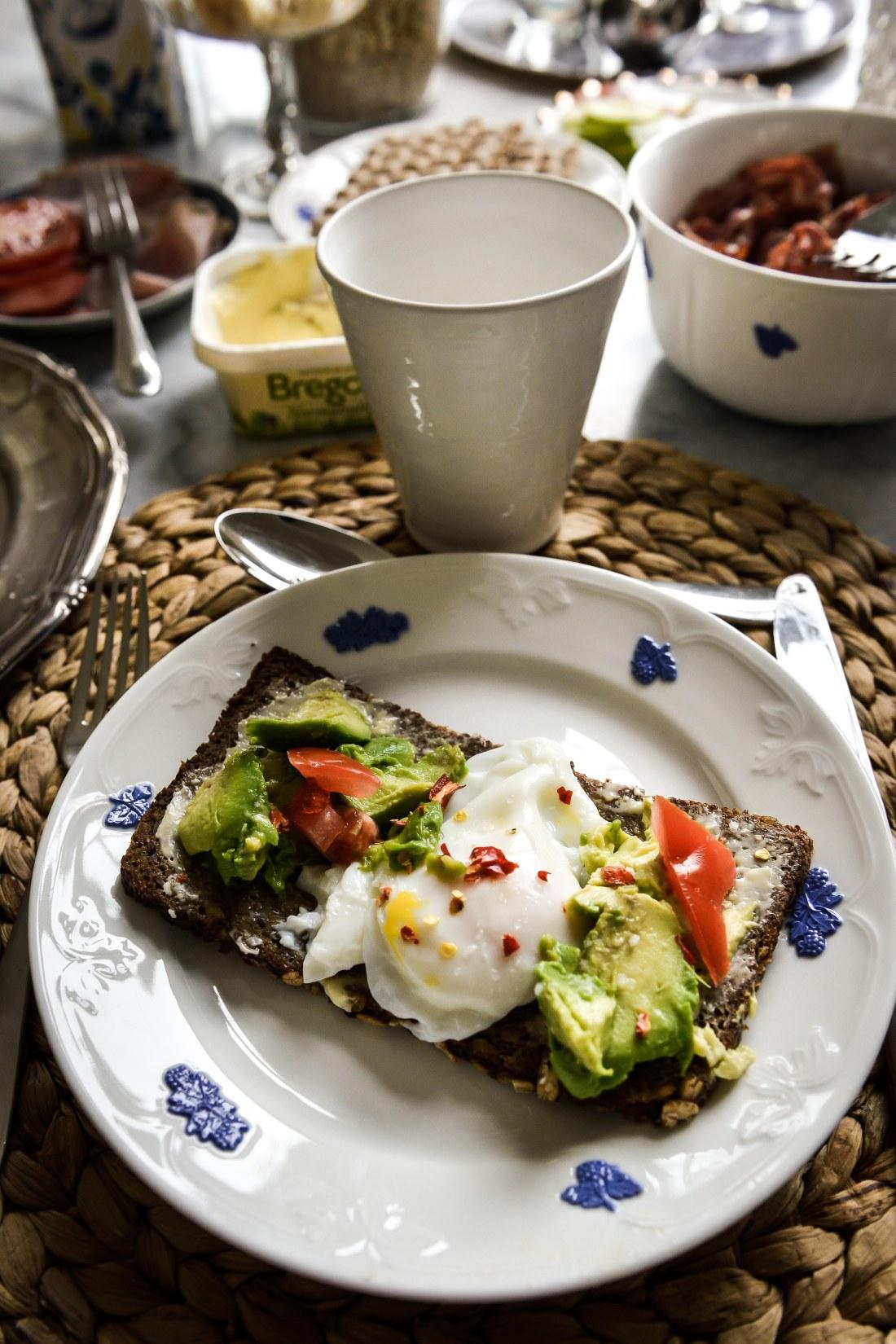 frukost-3