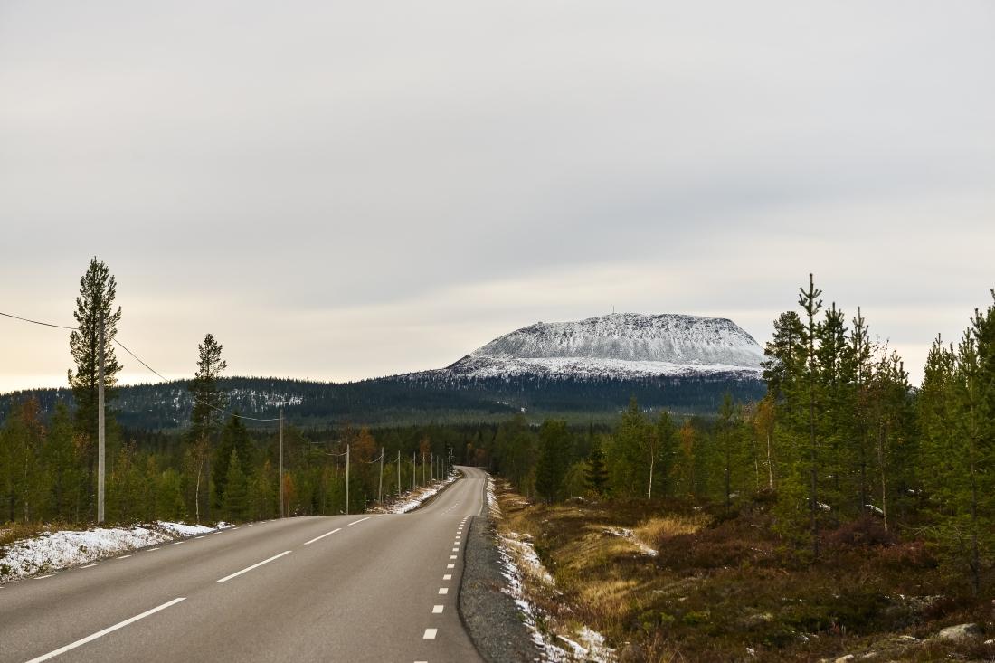 lofsdalen_-4