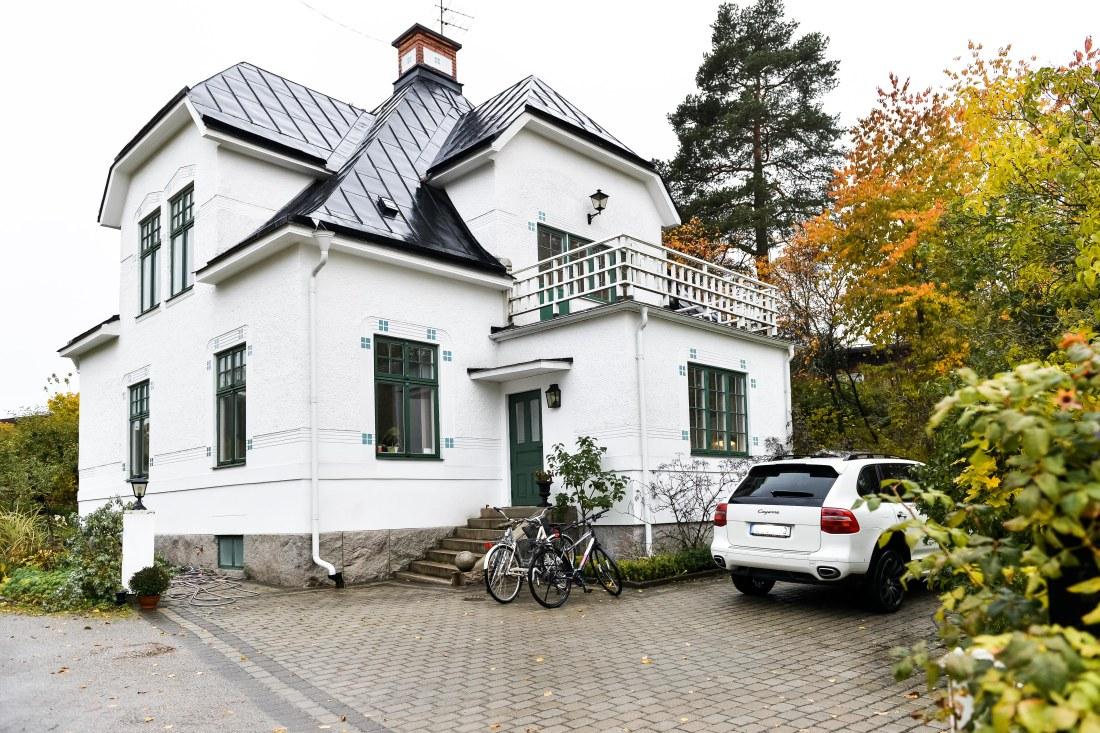 villa skogsbrynet-3
