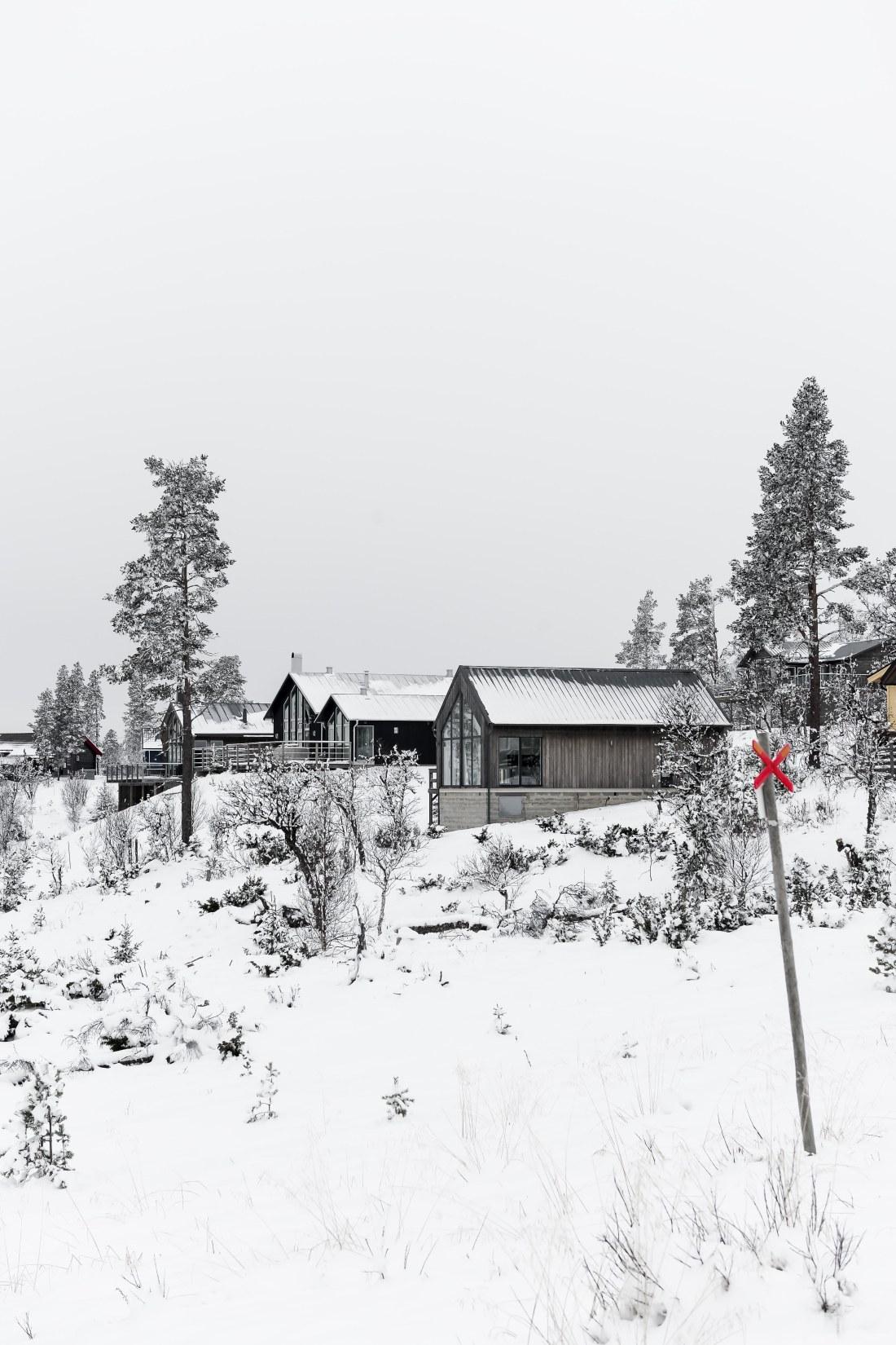 huset 2019-2
