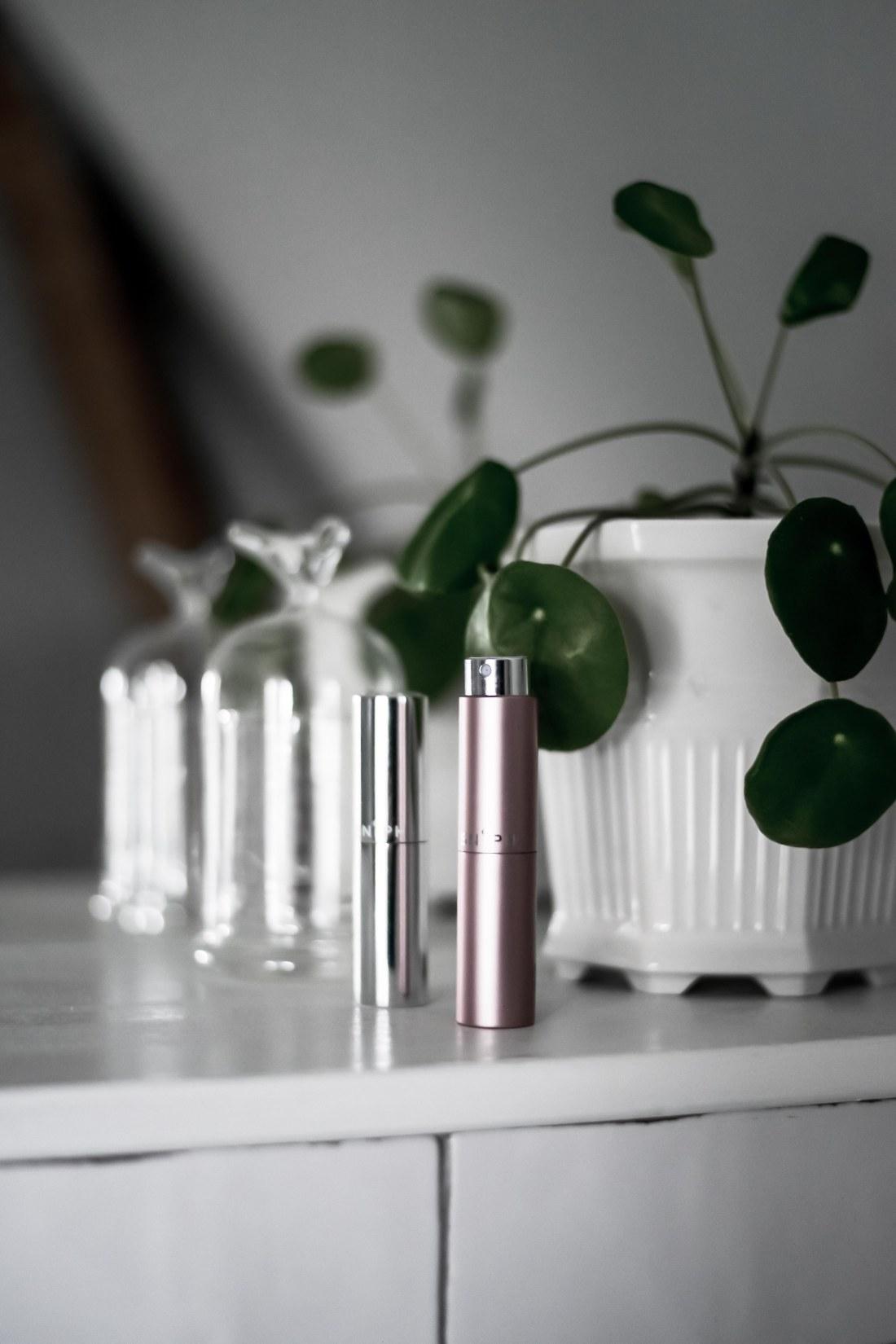 parfym-2
