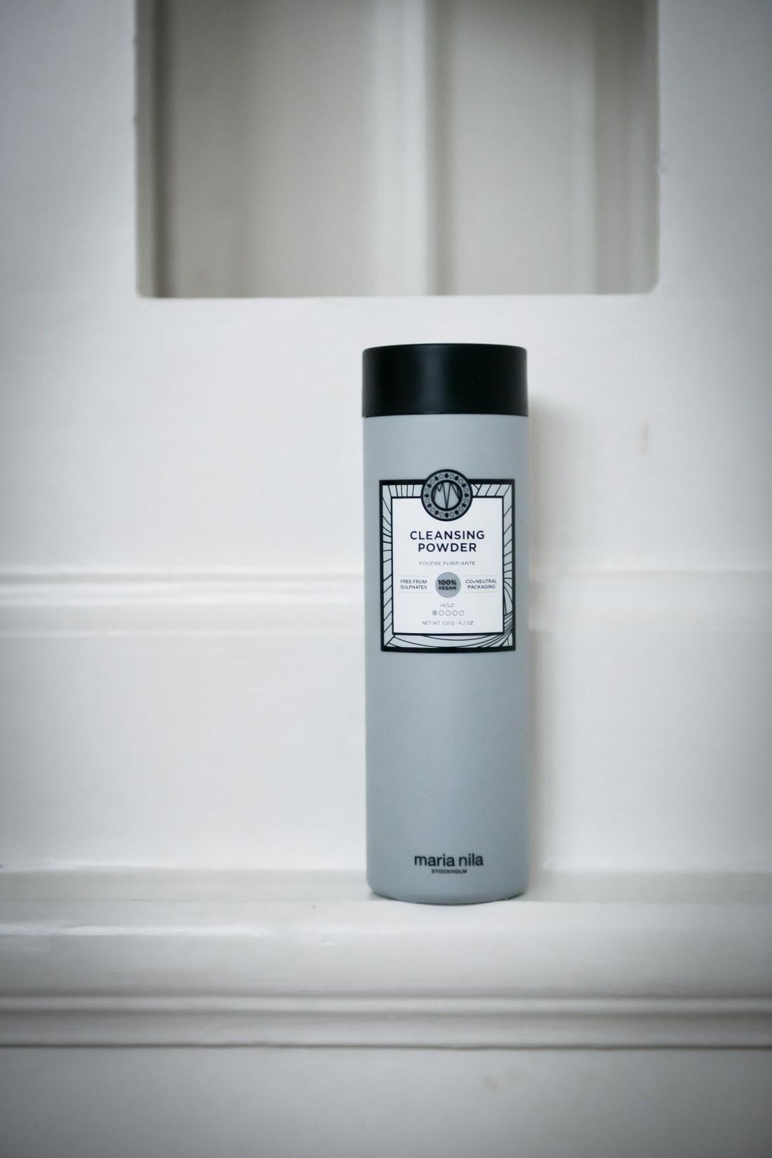 torrschampo-6