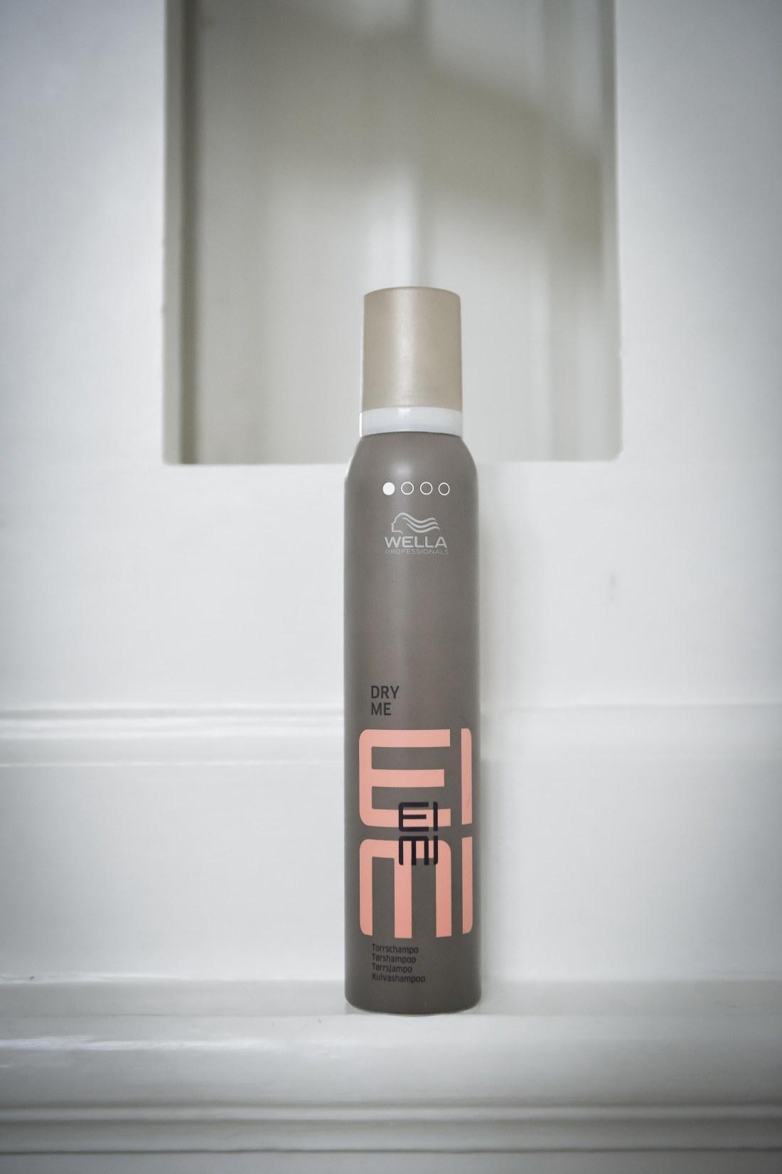 torrschampo-7