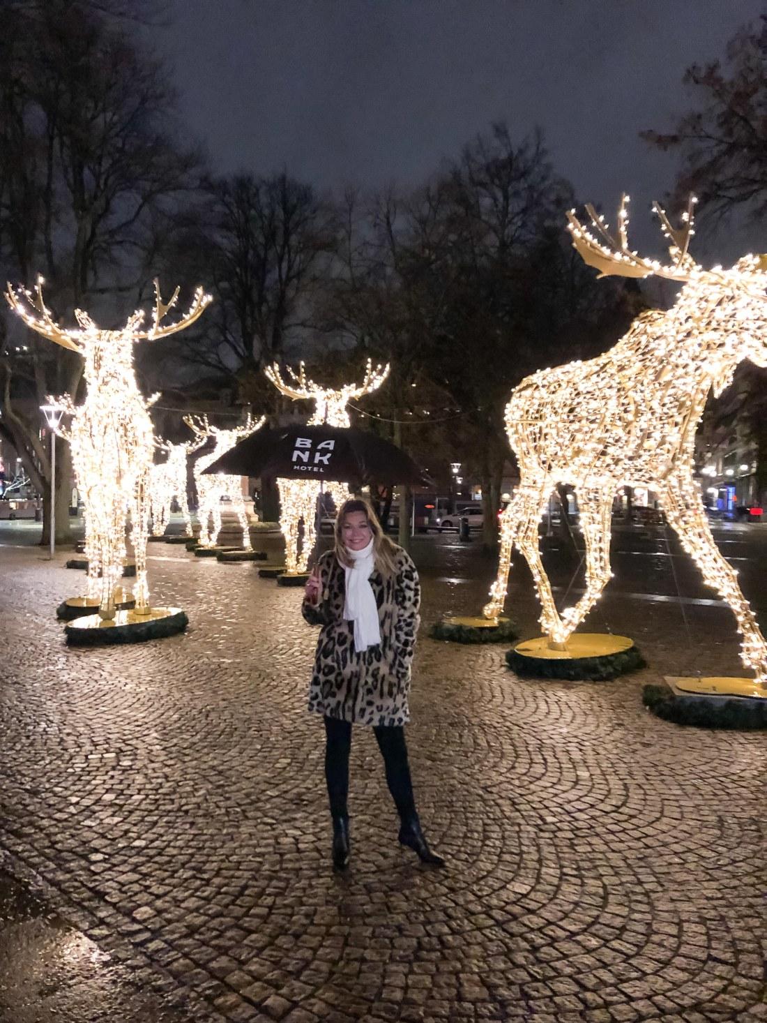 stockholm jul 2019-9