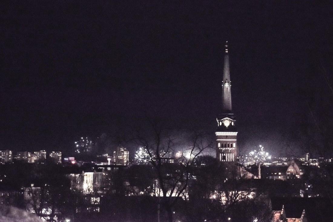 nyårsfest-10