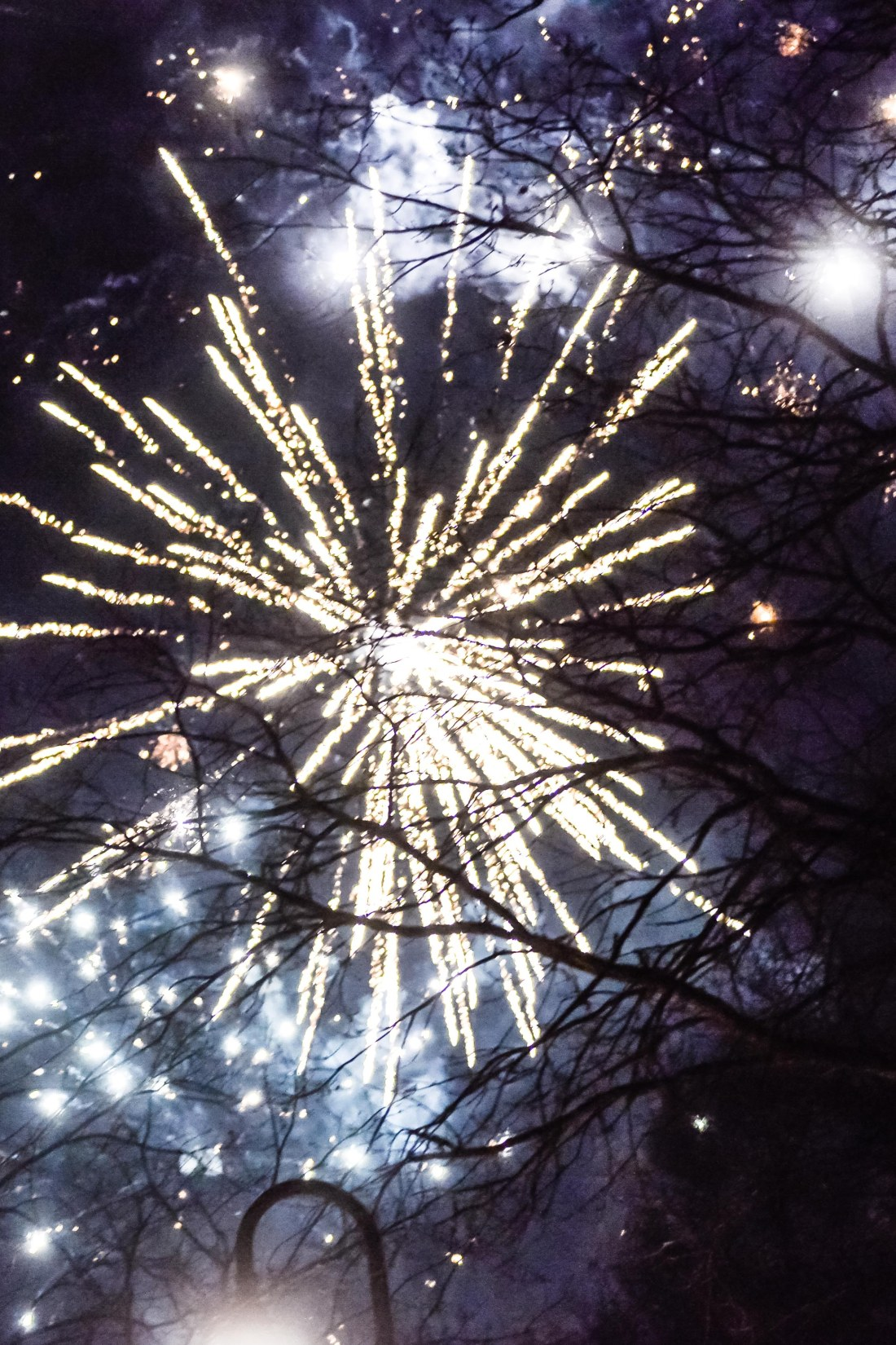 nyårsfest-11