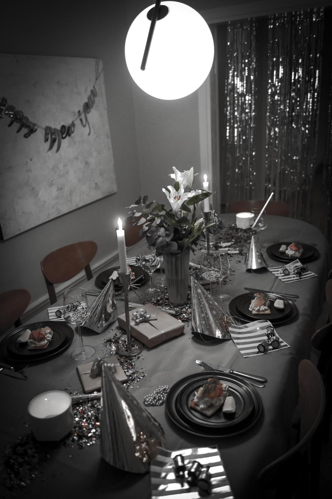 nyårsfest-2