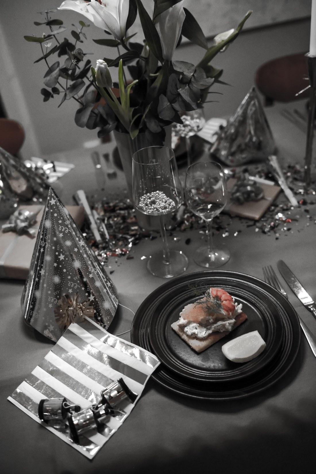 nyårsfest-3
