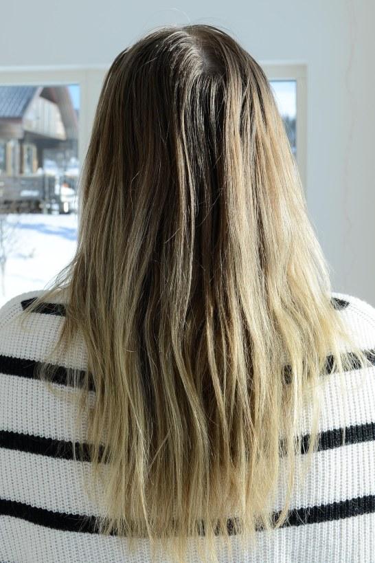 hår-10