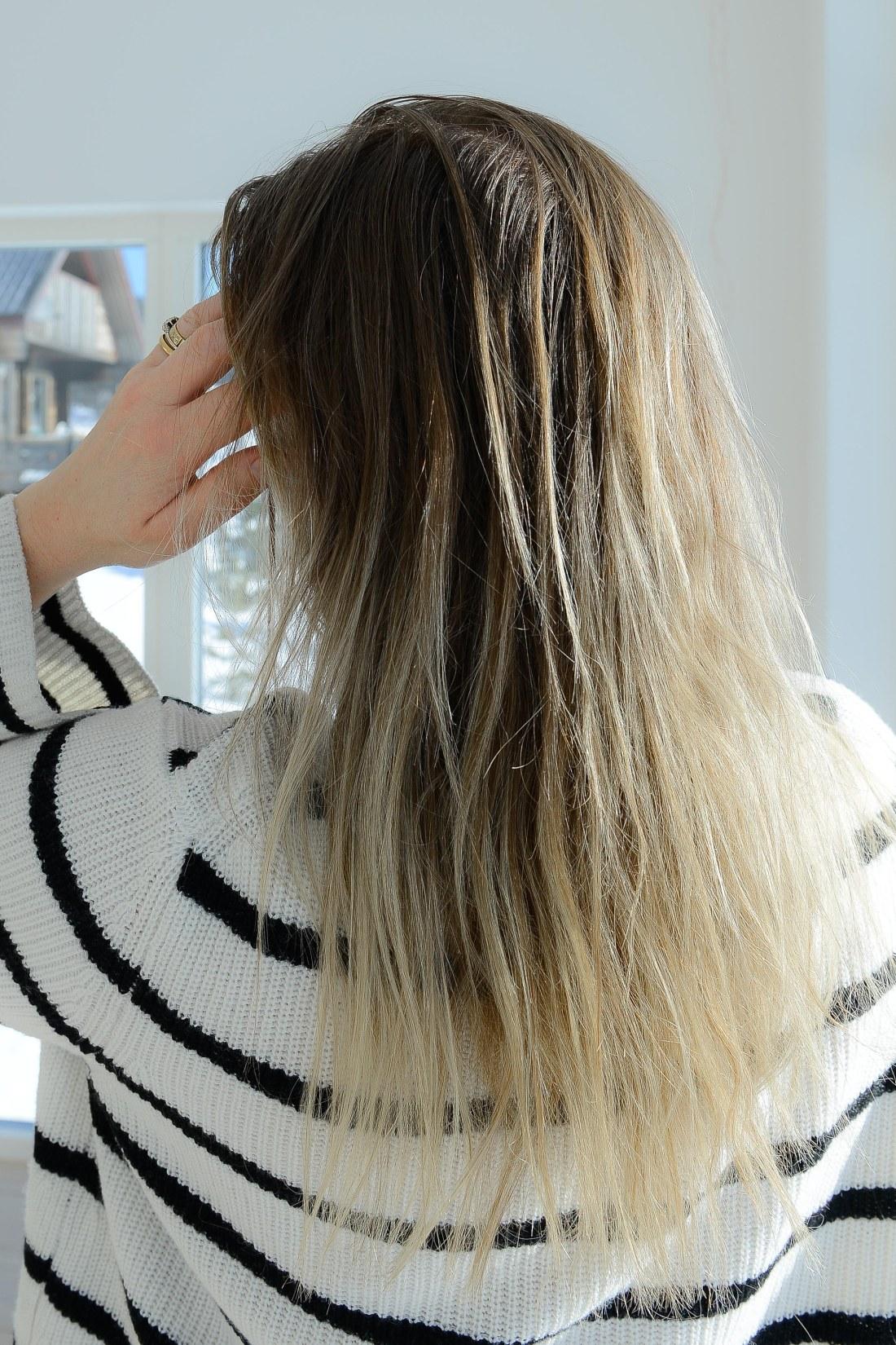 hår-11
