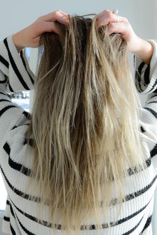 hår-12