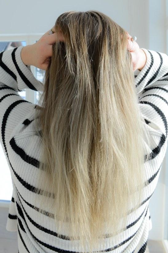hår-13