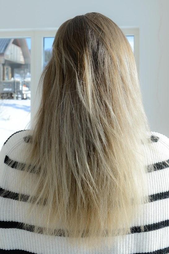 hår-9
