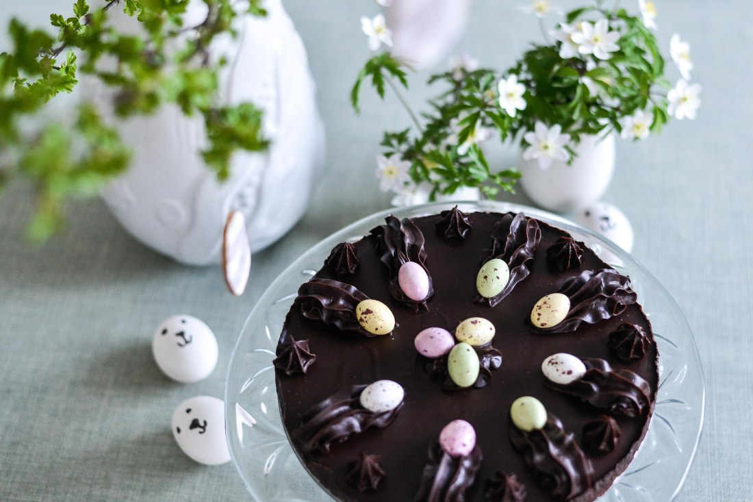 påsk tårta-3