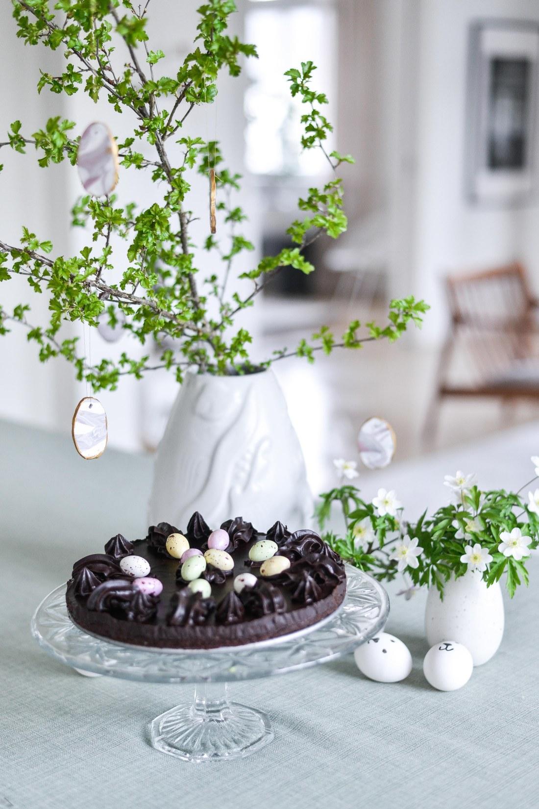 påsk tårta-4