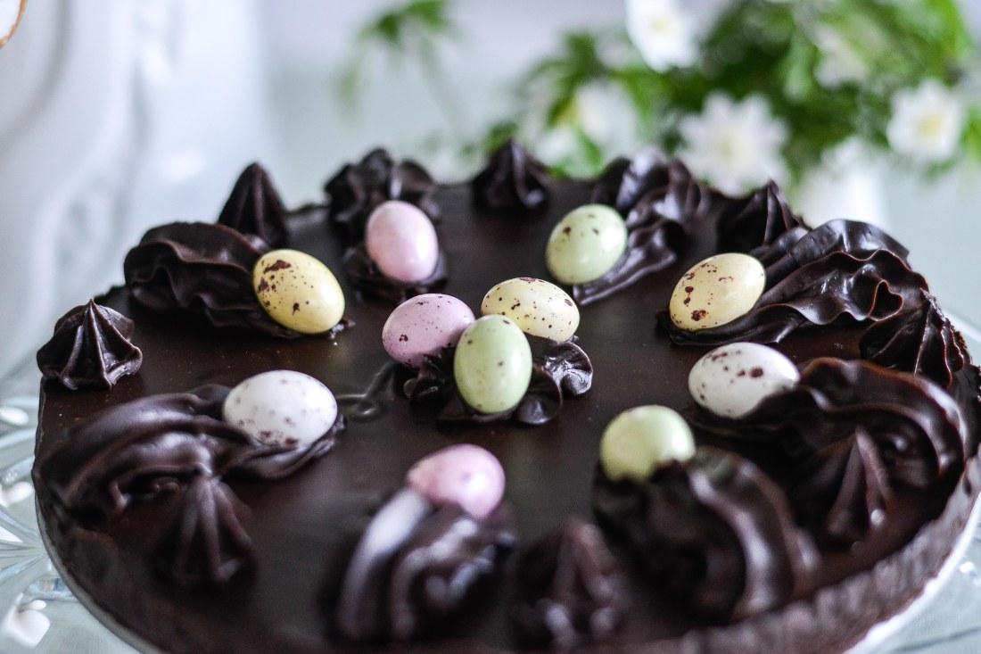 påsk tårta-5